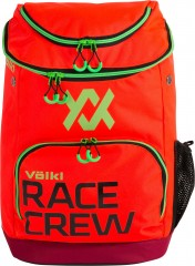 Race Backpack Team Small GS