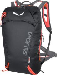 Winter Train 22 Backpack WS
