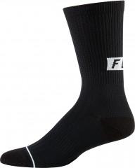 "Womens 8"" Trail Sock"