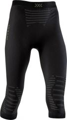 Invent 4.0 Pants 3/4 Women