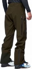 M Recon Stretch Ski Pants