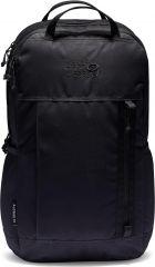 Alcove 30 Backpack