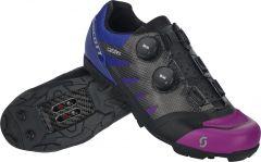 Shoe Mtb Rc SL Supersonic Edt.