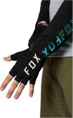 Ranger Glove GEL Shorts