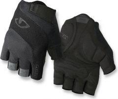 Bravo Gel Handschuhe