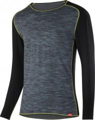 Men Shirt Long Sleeve Transtex® Warm RB