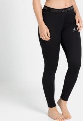 Women's Active Thermic Base Layer Bottoms