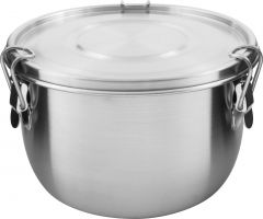 Foodcontainer 1.0l
