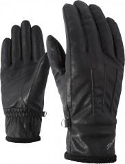 Isala Lady Glove Multisport