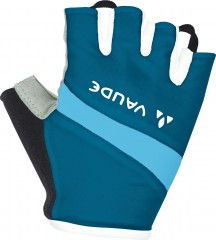 Women's Active Gloves
