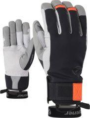 Gaminus ASR PR Glove Mountaineering