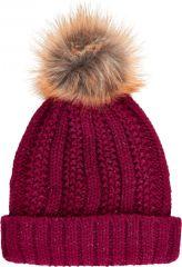 Hat 740090