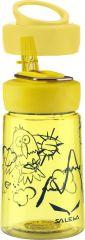 Runner Kids Bottle 0,35 L