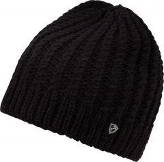 Irkus Hat