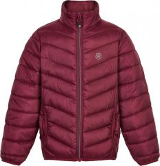 Jacket Quilted 5437