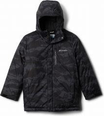 Alpine Free Fallii Jacket