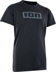 Tee Short Sleeve Seek DR Youth