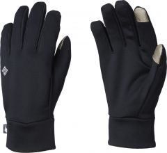 Omni-heat Touch™ Glove Liner