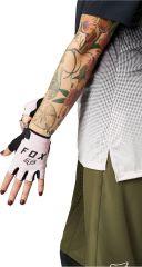 W Ranger Glove GEL Shorts