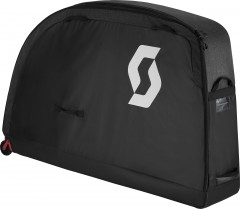 Bike Transport Bag Premium 2.0