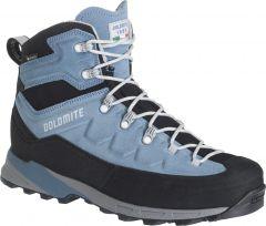 Shoe W's Steinbock GTX 2.0