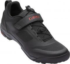 Ventana Fastlace - MTB Schuhe