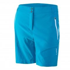 Women Shorts CSL - Extra Short