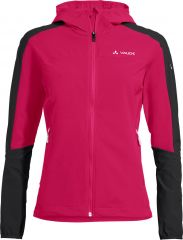 Women's Moab Jacket IV