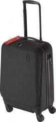 Bag Travel Hardcase 40