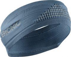 Headband 4.0