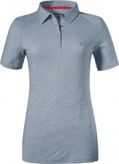 Polo Shirt Essen1