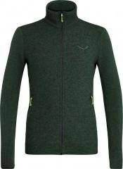 Fanes Sarner Light Wool M Jacket.