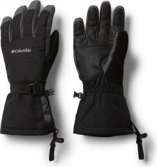M Whirlibird Glove