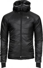 Duun een - Merino Insulation Jacket Men