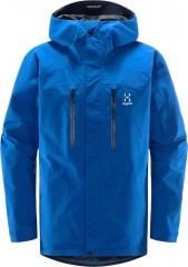 Elation GTX Jacket Men