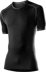 Men Shirt Short Sleeve Transtex Warm