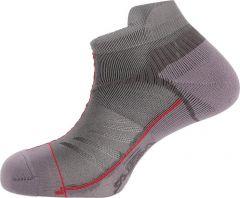 Lite Trainer Socks