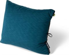 Fillo™ King Camping Pillow