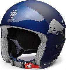 Vulcano FIS 6.8 Jr Red Bull