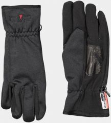 Woman Softshell Gloves