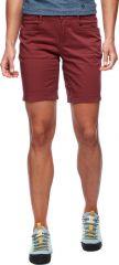 W Notion SL Shorts