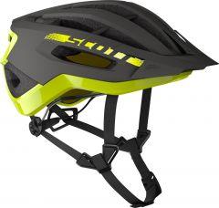 Helmet Fuga Plus rev (ce)