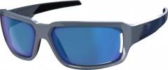 Sunglasses Obsess ACS
