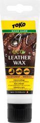 Leather Wax Transp-beeswax 75ml
