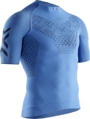 Twyce 4.0 Running Shirt Short Sleeve Men
