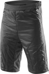 Men Shorts EVO Primaloft®