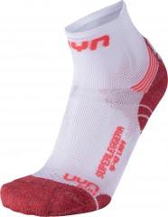 Lady Run Superleggera Socks