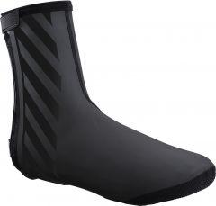 S1100R H2O Shoe Cover