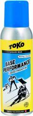 Base Performance Liquid Paraffin Blue