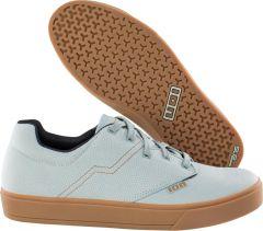 Shoes Seek Unisex